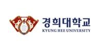 kyunghee-univ