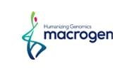 macrogen
