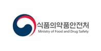 ministry-of-food-and-drug-safety