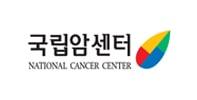 national-cancer-center