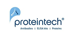 proteintech-logo-new