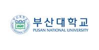 pusan-national-university