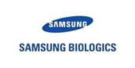 samsung-biologics