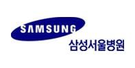 samsung-seoul-hospital
