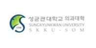 sungkyunkwan-university-SKKU-SOM