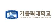 the-catholic-university-of-korea