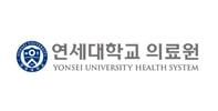 yonsei-univ-health-system