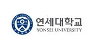 yonsei-univ
